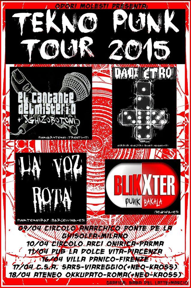20150409_Tour