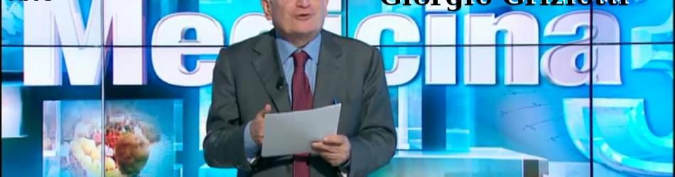 """Presentazione di """"Neurocapitalismo"""" di Giorgio Griziotti @ circolo Anarchico Ponte della Ghisolfa 04-05-2016"""